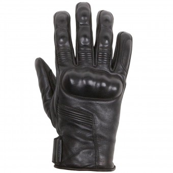Gants Moto Helstons Lightning Lady Summer Black