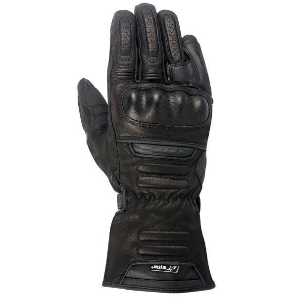 Gants Moto Alpinestars M56 Drystar Black