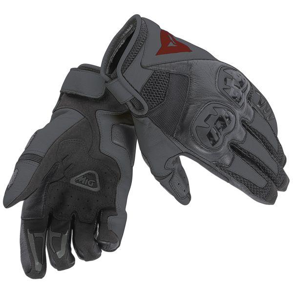 gants moto dainese mig c2 black cherche propri taire. Black Bedroom Furniture Sets. Home Design Ideas