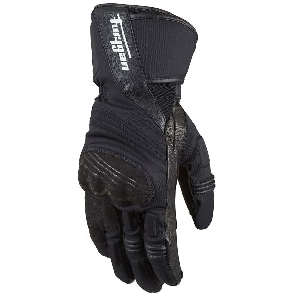 Gants Moto Furygan Must All Seasons Noir