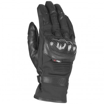 Gants Moto Furygan Ocelot Black