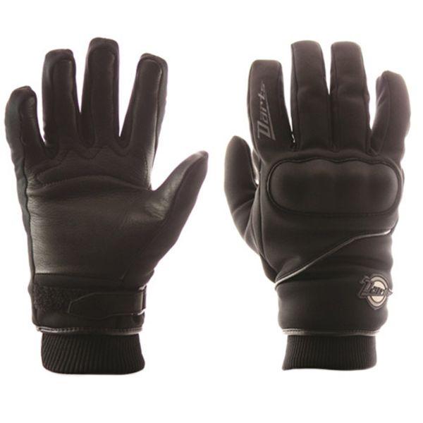 gants moto darts portland noir au meilleur prix. Black Bedroom Furniture Sets. Home Design Ideas