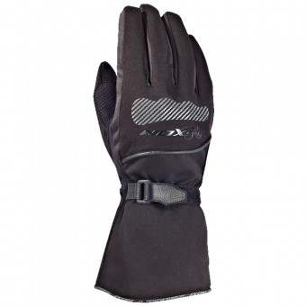 Gants Moto Ixon Pro Spy Lady HP Black