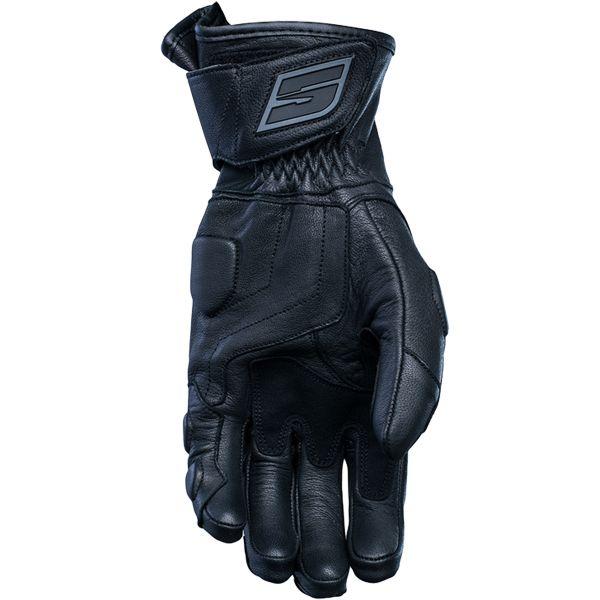 Five RFX4 ST Black