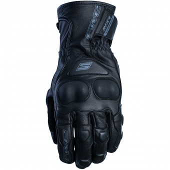 Gants Moto Five RFX4 WP Black