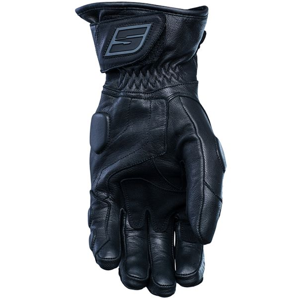 Five RFX4 WP Black