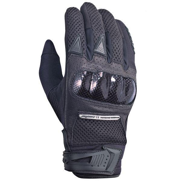 gants moto ixon rs combat hp noir cherche propri taire. Black Bedroom Furniture Sets. Home Design Ideas