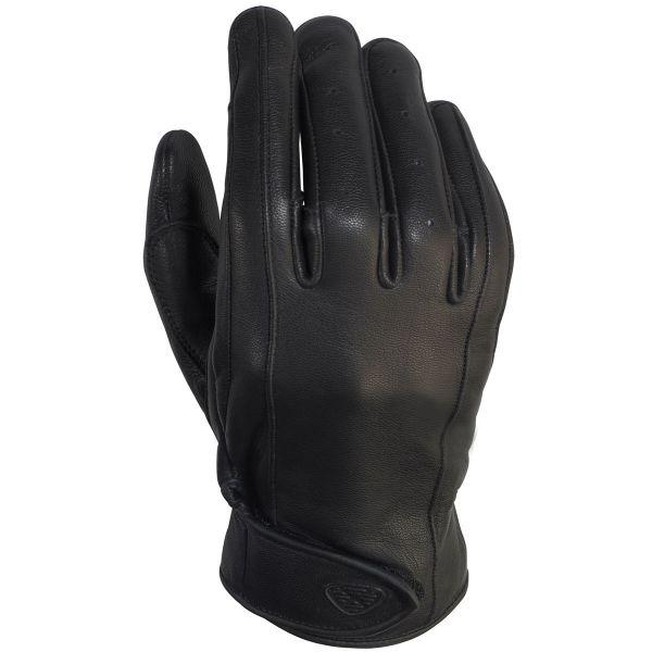 gants moto ixon rs cruise vx noir au meilleur prix. Black Bedroom Furniture Sets. Home Design Ideas