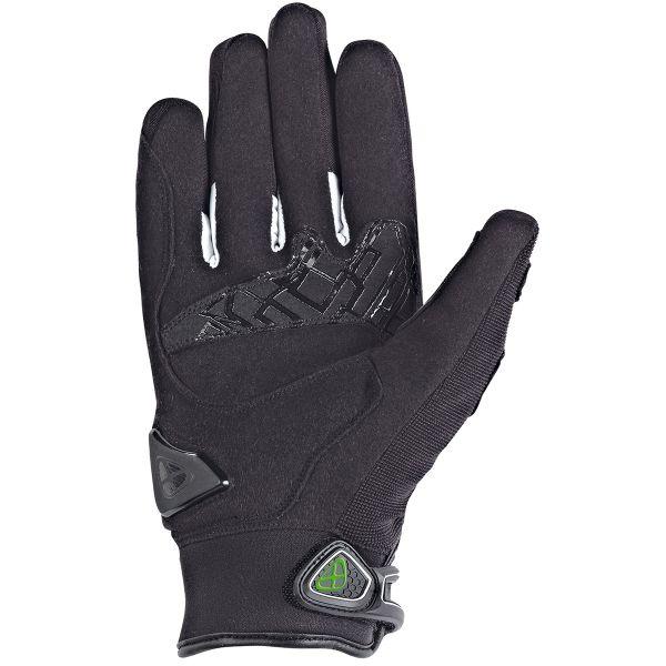 Ixon Rs Dry Hp Noir Blanc Vert
