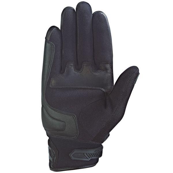 Ixon RS Lap Hp Black