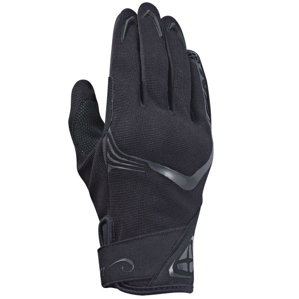 gants moto ixon rs lift lady 2 0 black en stock. Black Bedroom Furniture Sets. Home Design Ideas