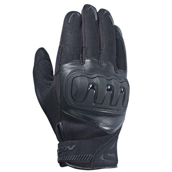 gants moto ixon rs loop black cherche propri taire. Black Bedroom Furniture Sets. Home Design Ideas