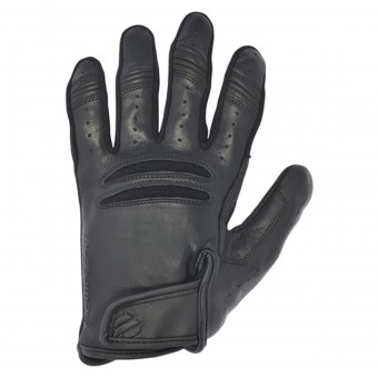 Gants Moto Motomod Sprint