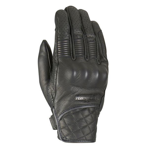 gants moto furygan tom d3o black au meilleur prix. Black Bedroom Furniture Sets. Home Design Ideas