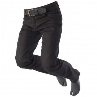 Jeans Moto Esquad Milo Black