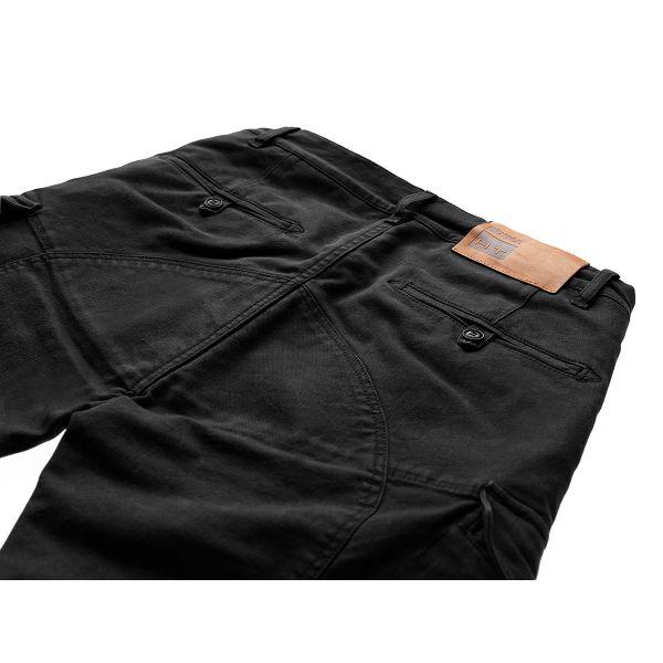 Blauer Stuart Cargo Black