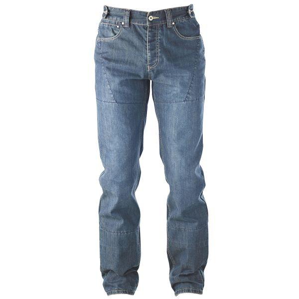 Jeans Moto Ixon Dustin Navy