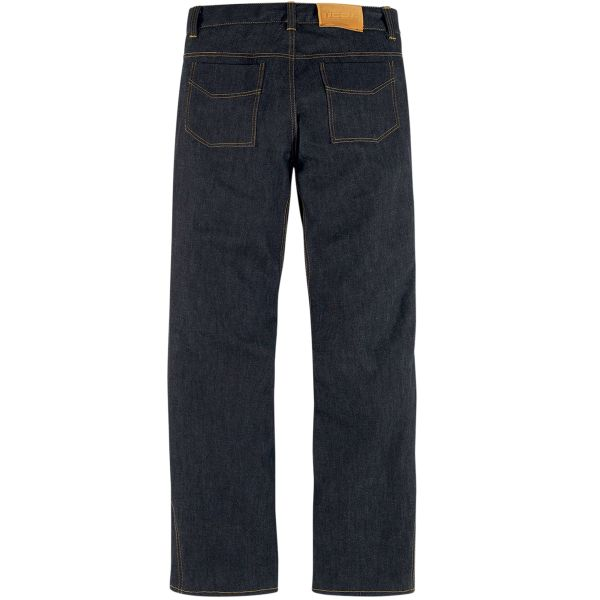 ICON Insulated Denim Pant