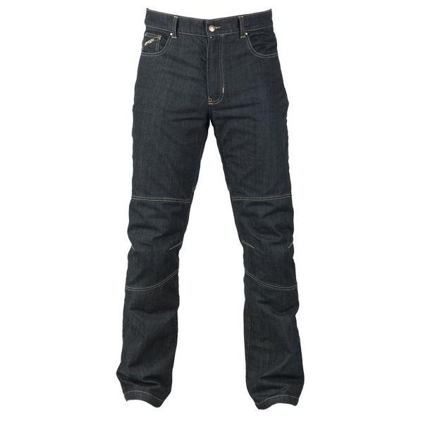 Pantalon Moto Furygan Jean D02 Brut