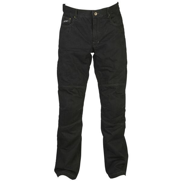 Jeans Moto Furygan Jean D02 Noir