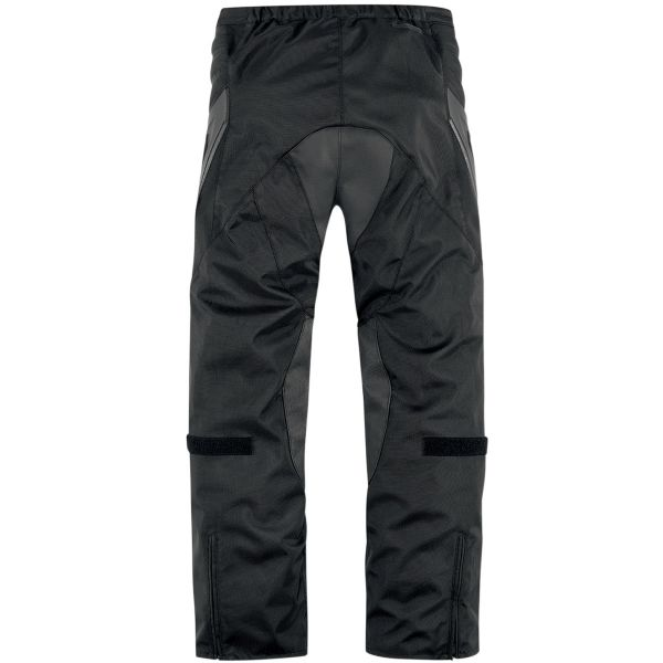 ICON Overlord Resistance Pant Stealth
