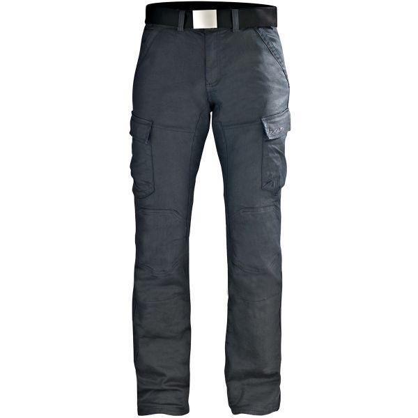 pantalon moto ixon owen black cherche propri taire. Black Bedroom Furniture Sets. Home Design Ideas