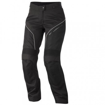 pantalon moto homme en soldes