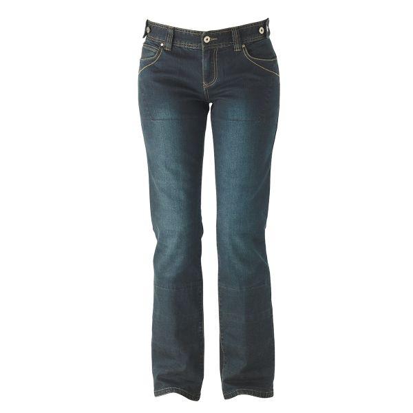Jeans Moto Ixon Whitney Navy