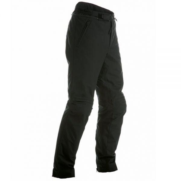 Pantalon Moto Dainese Amsterdam Black Pant