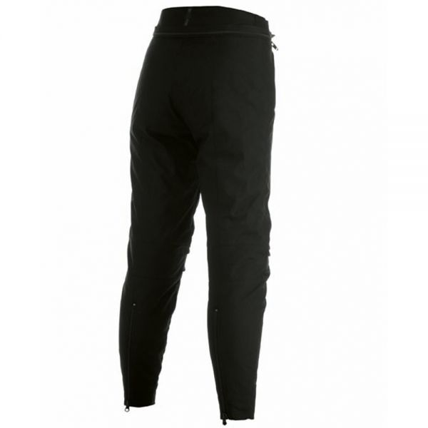 Dainese Amsterdam Lady Black Pant