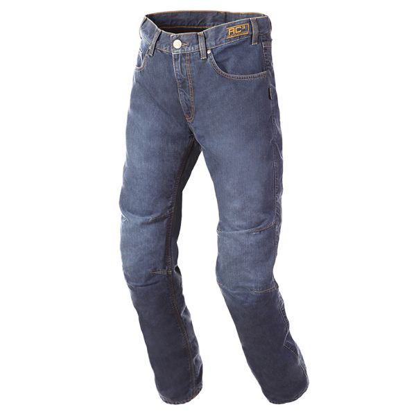 pantalon moto bering elton bleu cherche propri taire. Black Bedroom Furniture Sets. Home Design Ideas