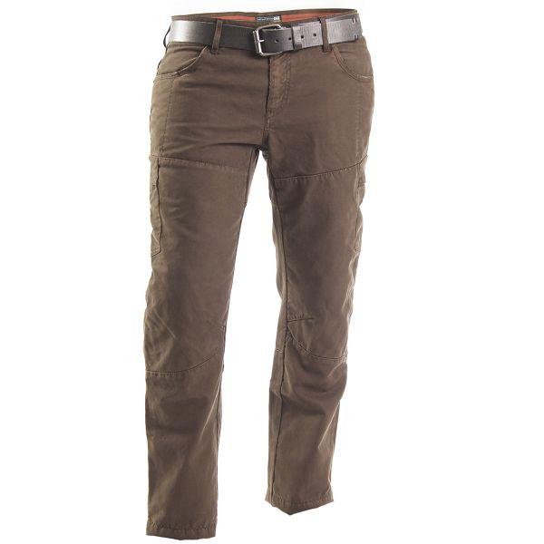Jeans Moto Esquad Cargo Nutelia