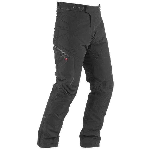 pantalon moto furygan cold master pant black en stock. Black Bedroom Furniture Sets. Home Design Ideas