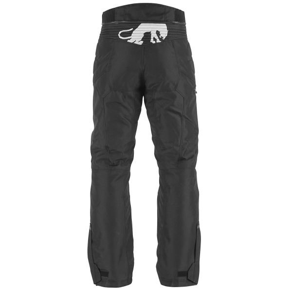 Furygan Cold Master Pant Black