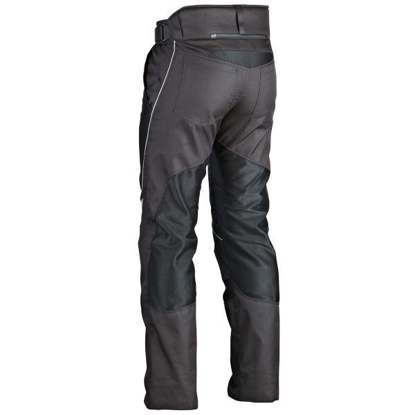 Ixon Cooler Pant Noir