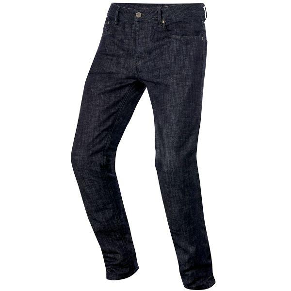Jeans Moto Alpinestars Copper Pro Denim Raw