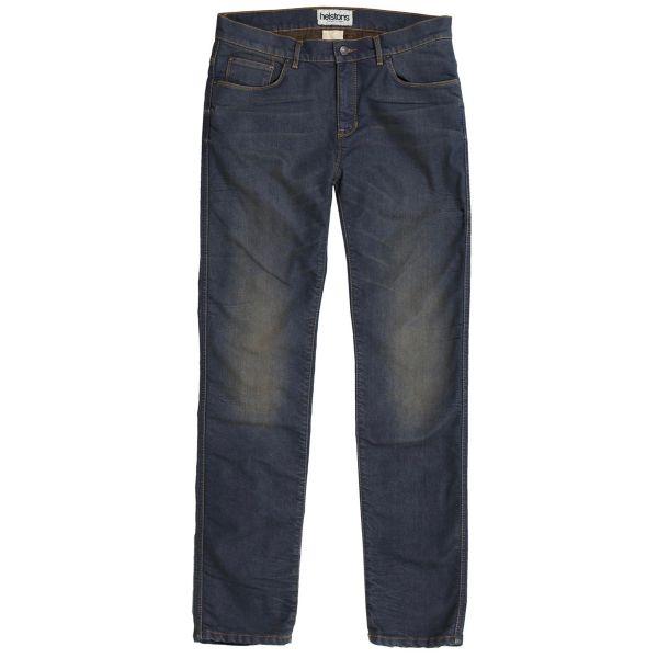 Pantalon Moto Helstons Corden Dirty