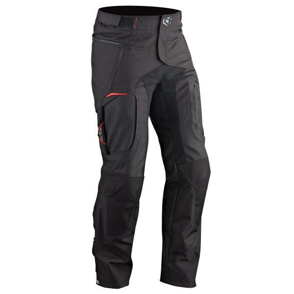 Ixon Cross Air Pant Black