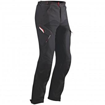 pantalons moto alpinestars dainese furygan grandes marques en stock. Black Bedroom Furniture Sets. Home Design Ideas