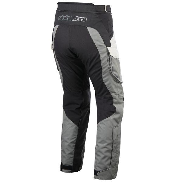 Alpinestars Durban Gore-Tex Black Sand Pant
