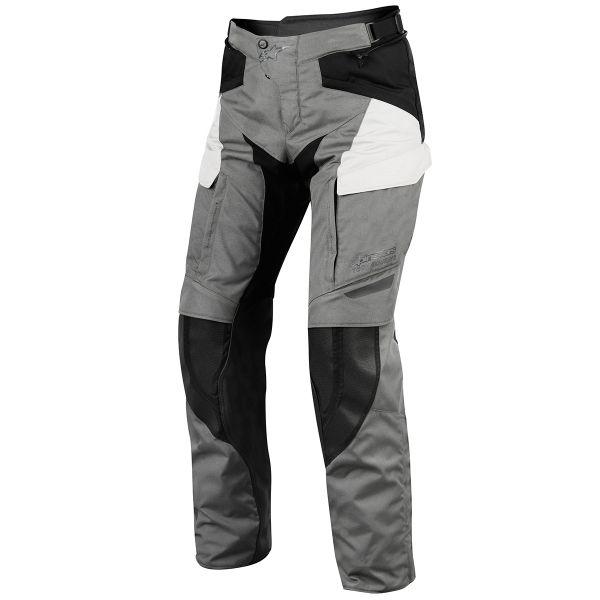 Pantalon Moto Alpinestars Durban Gore-Tex Gray Black Pant