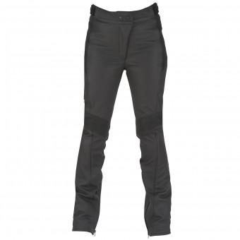 Pantalon Moto Furygan Electra Lady Black Pant