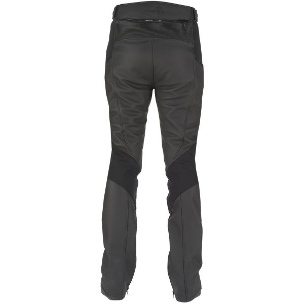 Furygan Electra Lady Black Pant