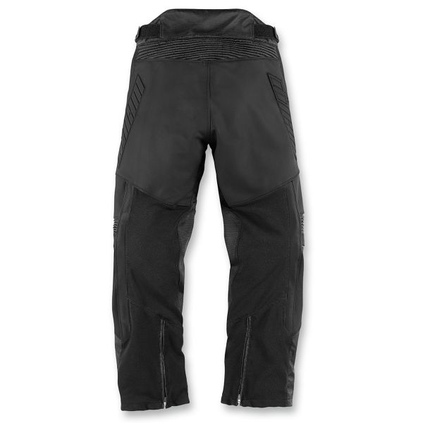 ICON Hypersport Pant Stealth