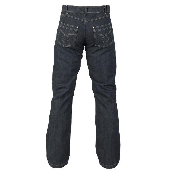 Furygan Jean 01 Brut