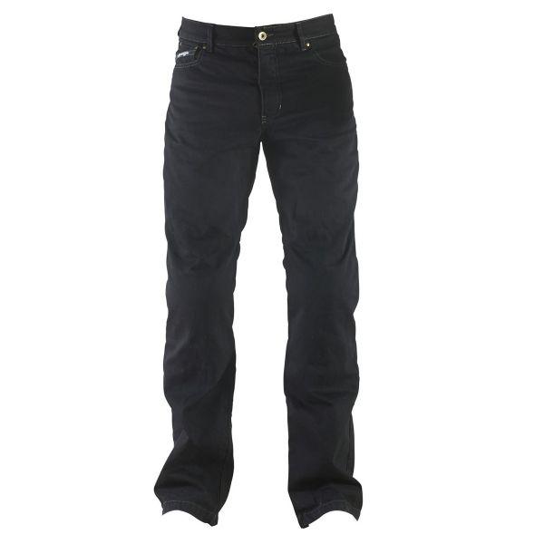 Jeans Moto Furygan Jean 01 Noir