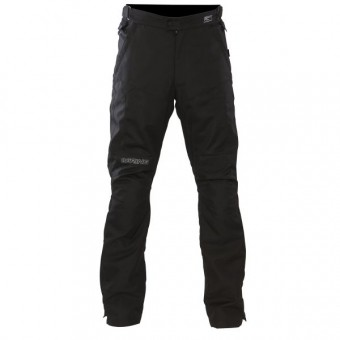 Pantalons Moto En Furygan Marques Grandes Alpinestars Dainese w1xrHq4w