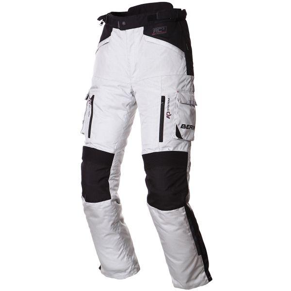 pantalon moto bering michigan gore tex black grey pant cherche propri taire. Black Bedroom Furniture Sets. Home Design Ideas