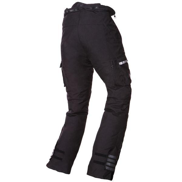 Bering Michigan Gore-Tex Black Pant