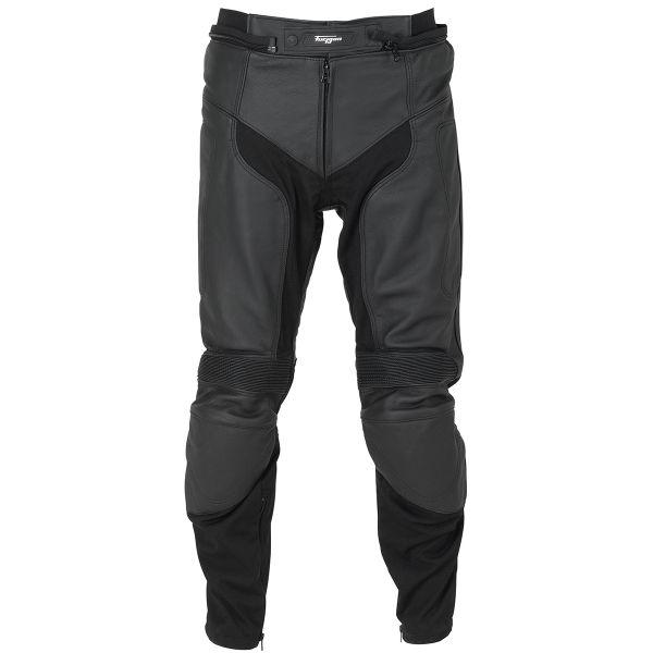 pantalon moto furygan new highway black en stock. Black Bedroom Furniture Sets. Home Design Ideas